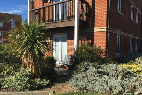 2 bedroom apartment for sale - Searle Close, Chelmsford