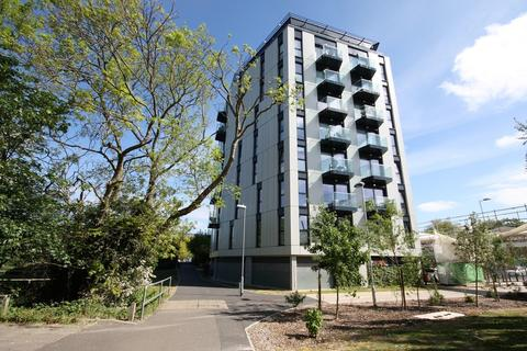 2 bedroom apartment for sale - Century Tower, Chelmsford
