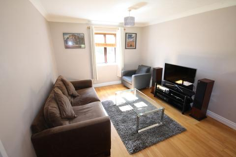 2 bedroom ground floor flat for sale - Canvey Walk, Chelmsford