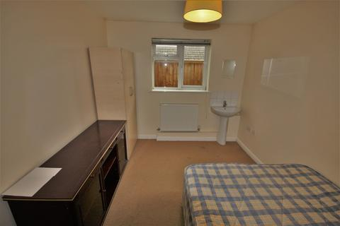 1 bedroom house share to rent - Broomhall Road, Chelmsford