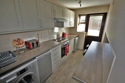 1 bedroom maisonette to rent - Burgess Field, Chelmsford