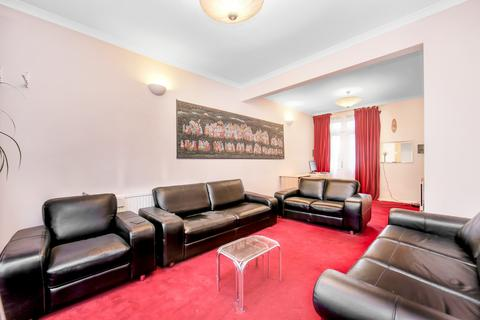 3 bedroom terraced house to rent - Ancona Road, Plumstead, SE18