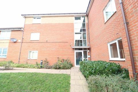2 bedroom apartment for sale - Gaiety House, Regent Street, Smethwick, West Midlands, B66