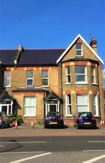 7 bedroom semi-detached house for sale - Tweedy Road, Bromley, London, BR1 3PR