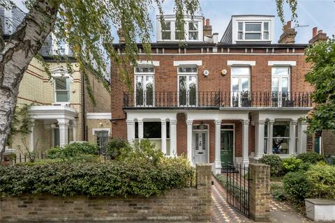5 bedroom house for sale - Priory Road, Kew, Surrey, TW9