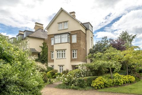 5 bedroom house for sale - Whitcome Mews, Kew, Surrey, TW9