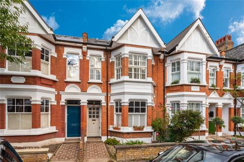 5 bedroom house for sale - Defoe Avenue, Kew, Surrey, TW9
