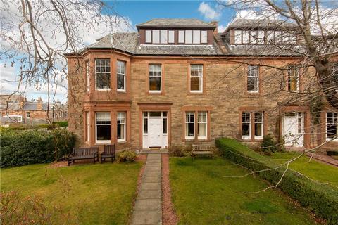 4 bedroom flat for sale - Corrennie Drive, Edinburgh, Midlothian, EH10