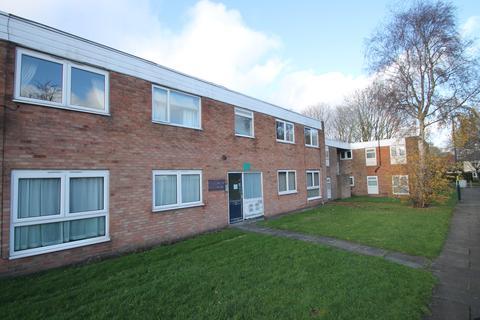 1 bedroom apartment for sale - Adams Hill, Bartley Green, Birmingham, B32