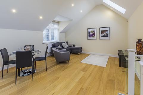 3 bedroom house to rent - Elfrida Close, WOODFORD GREEN, Essex