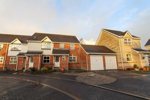 3 bedroom end of terrace house for sale - Hale Close, Hanham, Bristol