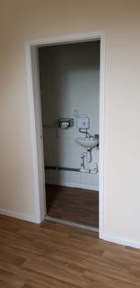 1 bedroom flat to rent - Cross St, WILLENHALL WV13