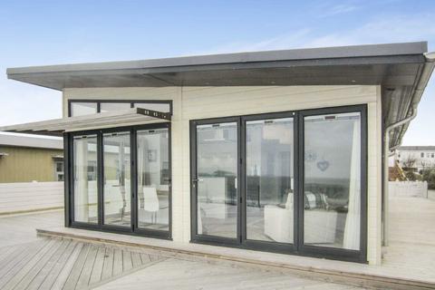 3 bedroom detached house for sale - Abersoch, Pwllheli, Gwynedd, LL53