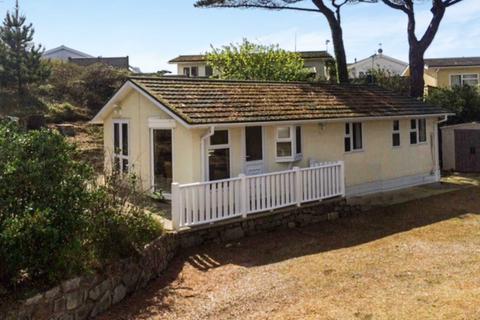 3 bedroom detached house for sale - The Warren, Abersoch, Gwynedd, LL53