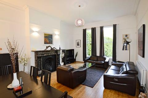 3 bedroom apartment for sale - Westholme, The Firs, Bowdon, Cheshire, WA14