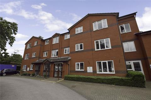 1 bedroom apartment for sale - Alma Road, Sale, M33