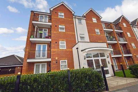 2 bedroom apartment for sale - Oakcliffe Road, Baguley, M23