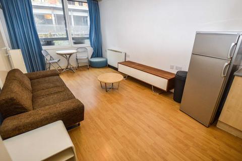 1 bedroom apartment for sale - 24 Oldham Street, Northern Quarter, Manchester, M1