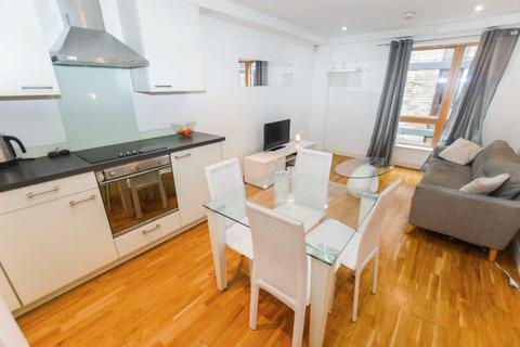 1 bedroom apartment for sale - The Base, Arundel Street, Castlefield, Manchester, M15
