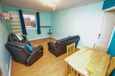 2 bedroom apartment for sale - Melrose Apartments, Hathersage Road, Southern Gateway, Manchester, M13