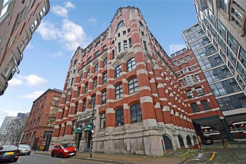 2 bedroom apartment for sale - Granby House, Granby Row, City Centre, Manchester, M1