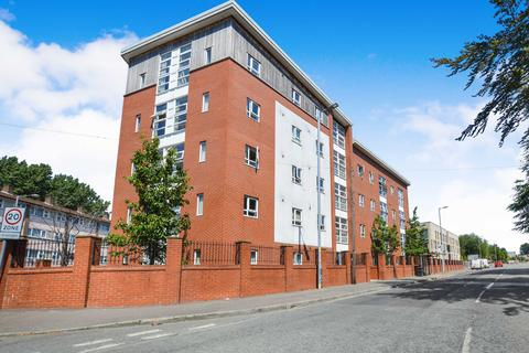 2 bedroom apartment for sale - City Edge, Royce Road, Hulme, Manchester, M15