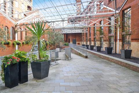 1 bedroom apartment to rent - Sorting Office Building, 7 Mirabel Street, Manchester, Greater Manchester, M3
