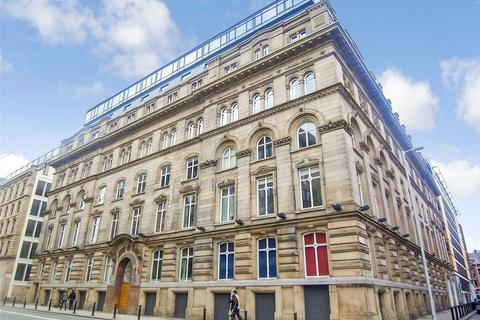 1 bedroom apartment to rent - The Grand, 1 Aytoun Street, Piccadilly, Manchester, M1