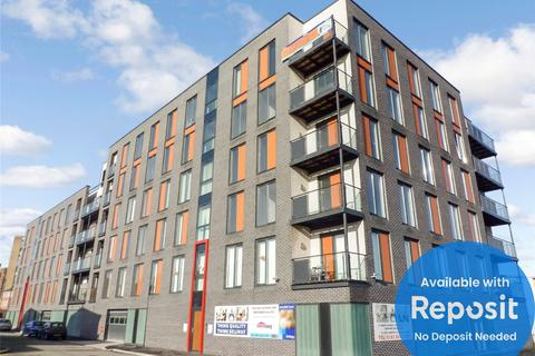 1 bedroom apartment to rent - Springfield Court, 2 Dean Road, Salford, M3