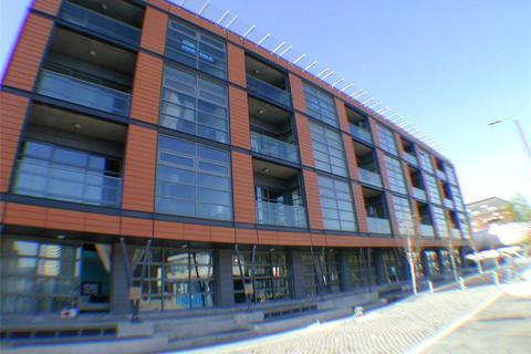 2 bedroom apartment to rent - Boxworks, Worsley Street, Castlefield, Greater Manchester, M15