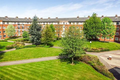 3 bedroom apartment to rent - Carthorpe Arch, St James Park, Eccles New Road, Salford, M5
