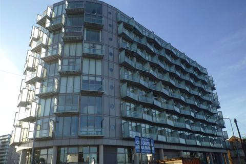 1 bedroom apartment to rent - Abito, 85 Greengate, Salford, Greater Manchester, M3