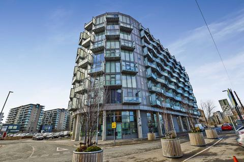 1 bedroom apartment for sale - Abito, Greengate, City Centre, Greater Manchester, M3