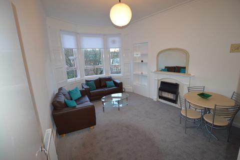 1 bedroom flat to rent - Cumbernauld Road, Glasgow, G31