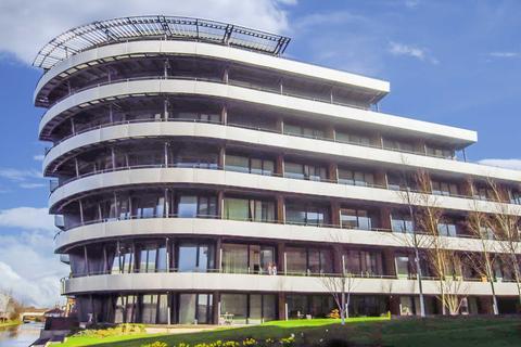 2 bedroom apartment for sale - Woodfield Road, Altrincham, Cheshire, WA14