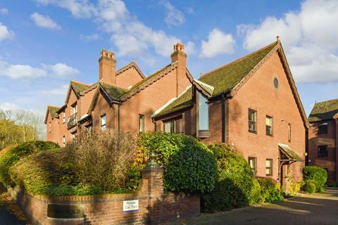 2 bedroom apartment for sale - Regent Road, Altrincham, Cheshire, WA14
