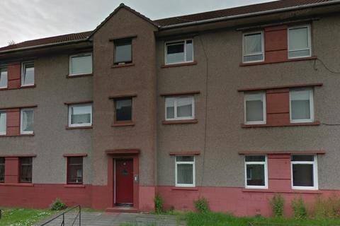 3 bedroom flat to rent - West Pilton Crossway, Pilton, Edinburgh, EH4 4ED