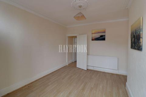 3 bedroom terraced house for sale - Club Garden Road, Sharrow, S11 8BU