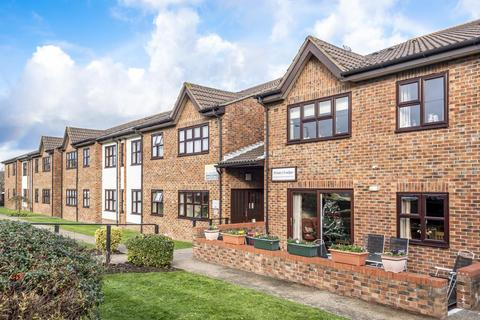 1 bedroom flat for sale - Glebe Way, West Wickham