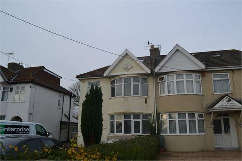 6 bedroom semi-detached house to rent - Gloucester Road, Patchway, Bristol, Gloucestershire