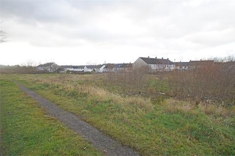 Land for sale - CA26 3QJ   off Yeathouse Road, Frizington, Cumbria
