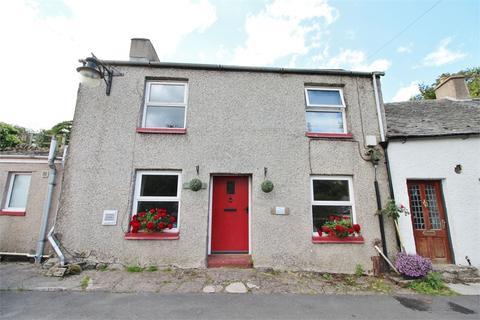 2 bedroom cottage for sale - CA10 2RQ   Bampton, PENRITH, Cumbria