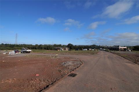 Land for sale - CA24 3JN   Land at Rusper Drive, Scalegill Road, Moor Row, Cumbria