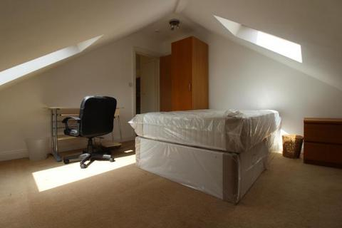 3 bedroom flat to rent - Mundy Place -2020, , Cardiff