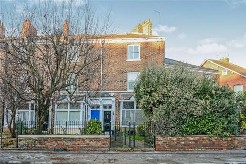 3 bedroom terraced house for sale - Holgate Road, Holgate, YORK