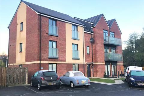 2 bedroom flat for sale - Golwg Y Garreg Wen, Swansea