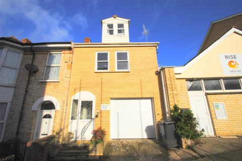 3 bedroom terraced house for sale - Greenclose Road, Ilfracombe