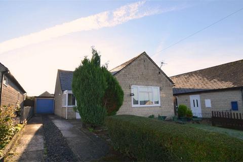 3 bedroom detached bungalow for sale - Lypiatt View, Bussage, Stroud, Gloucestershire