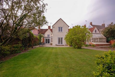 4 bedroom house for sale - Church Street, Coggeshall, Essex