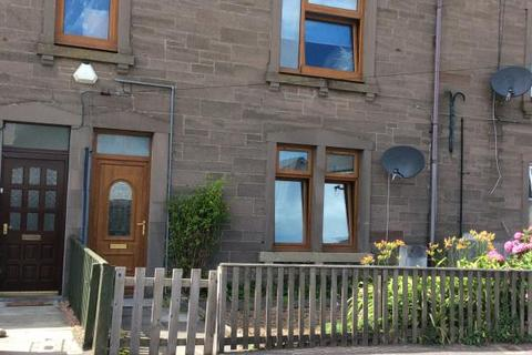 2 Bedroom Finca To Rent 18 Errol Road Dundee Dd2 5ad